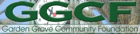 Logo-GGCF-Clock[2].jpg